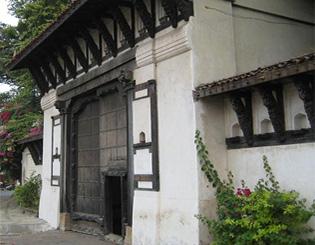 Calico-Museum-of-Textiles